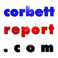 corbett report: episode180 - the chernobyl question