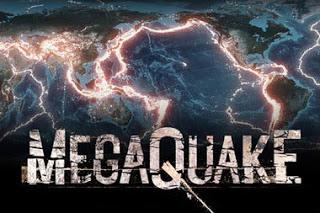 scientists say california mega-quake imminent