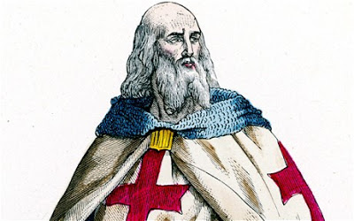 knights templar heirs demand apology from vatican