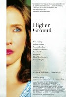 'higher ground' offers glimpse into the culture of religion
