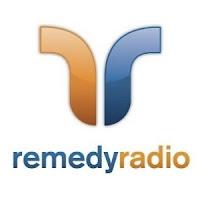 remedy radio: episode010 - james corbett: a responsible voice