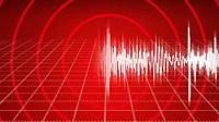 5.3 earthquake off oregon coast