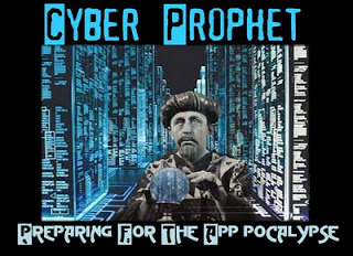 ground zero: cyber prophet, soul to creep & more