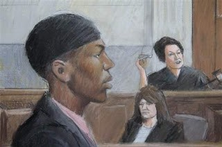 bombshell: underwear bomber calls haskell as defense witness