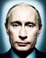 putin wants 'eurasian union' to compete with US & european union