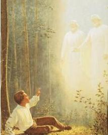 the secret beliefs of mormons