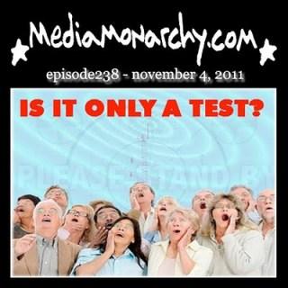 media monarchy episode238