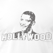 obama holds secret meet & greet with hollywood execs & influencers
