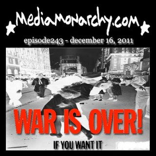 media monarchy episode243