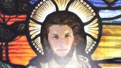 Forget Romney or Obama, Reuters Poll Show US Voters Want Christian Football Star Tim Tebow