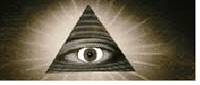 Open Your Mind: Illuminati Symbolism