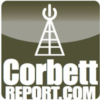 Corbett Report: Episode221 - Reclaiming Skepticism