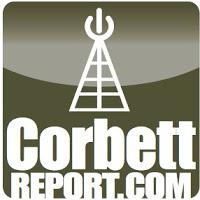 Corbett Report: Episode225 - Still Listening to the Enemy