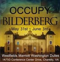 Secretive Bilderberg 2012 Summit Kicks-Off In Virginia