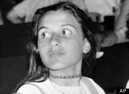Emanuela Orlandi Was 'Kidnapped For Vatican Sex Parties'