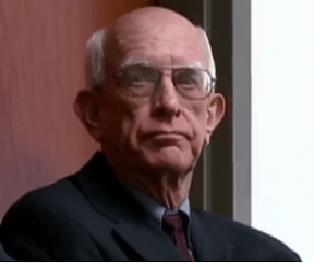Pat Sullivan Meth-For-Sex Scandal Update