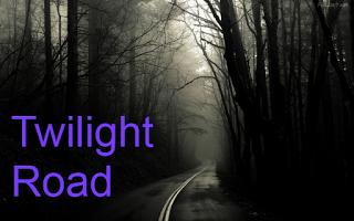 'Twilight Road' At Campfire Radio Theater