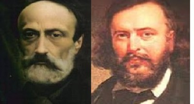 Albert Pike 1871 Letter To Guiseppe Mazzini