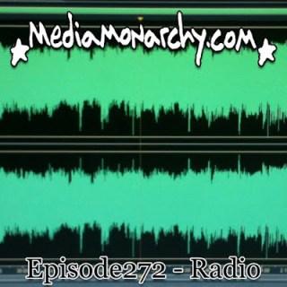 Episode272 - Radio