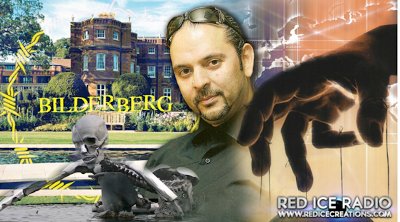 Estulin on Bilderberg 2013