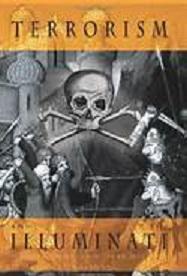 'Terrorism Illuminati' by Robert Livingstone