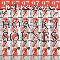 Interview w/ Howard Sounes on '27'