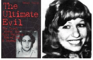 Occult Death Series: 1974 Cult Murder of Arlis Perry