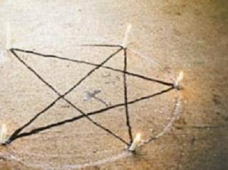 Soweto Girls Found Dead Amidst Allegations of Satanic Sacrifice