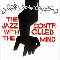 Interview w/ Jon Rappoport on MKULTRA Jazz