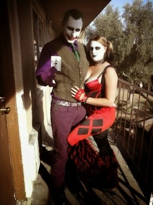 Jerad and Amanda Miller Demon-possessed