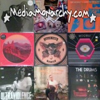 Mixtape019 - 'Animal Needs' and the Best Of 2014