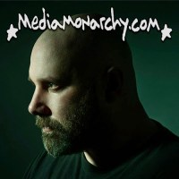 Interview w/ Sage Francis