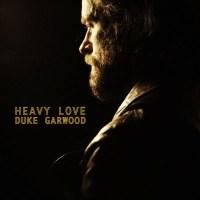 Episode146 - Heavy Love