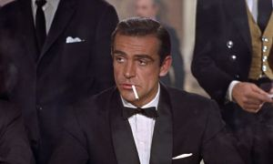 jamesbondgambling
