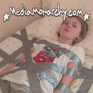 #MorningMonarchy: June 29, 2017
