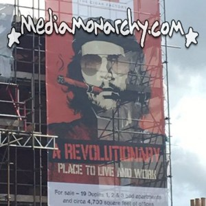 #MorningMonarchy: July 28, 2017