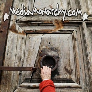 #MorningMonarchy: March 1, 2018