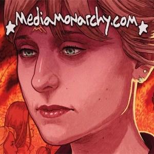 #MorningMonarchy: May 18, 2018