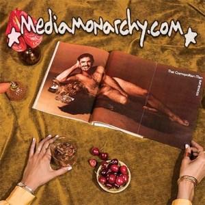 #MorningMonarchy: September 7, 2018