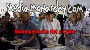 #GoodNewsNextWeek: CBD Brain, Good Things, Sharing Food (Audio)