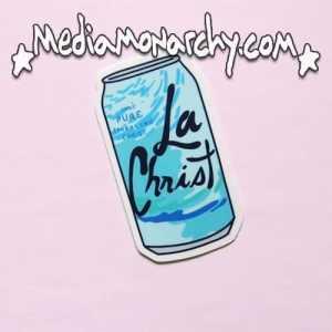 #MorningMonarchy: October 10, 2018