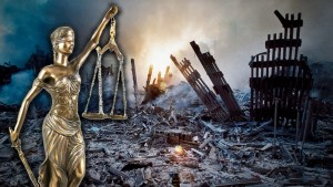 #NewWorldNextWeek: Pentagon Audits, 9/11 Juries, False Alerts (Audio)