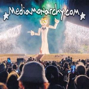 #MorningMonarchy: September 2, 2019