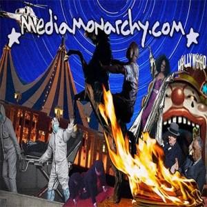 #MorningMonarchy: January 24, 2020
