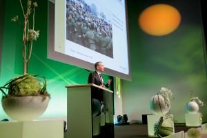 Prof. Dr. Christoph Moss Newsroom