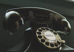 Mediamoss Corporate Newsroom Contact English