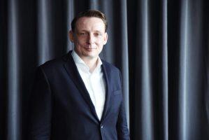 Martin Schwarz Mediamoss Newsroom Österreich