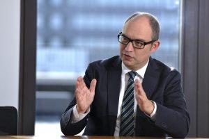 Christoph Hardt GDV Newsroom Experte Mediamoss