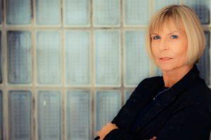Dr. Ingrid Vogl Mediamoss Newsroom Expertin Wien