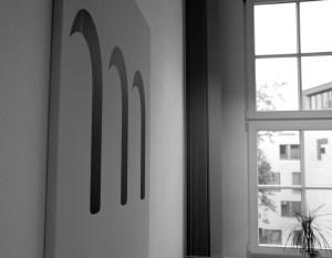 Mediamoss Newsroom Team Praktikum